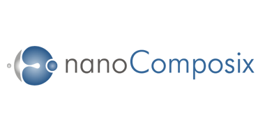 Nanocomposix
