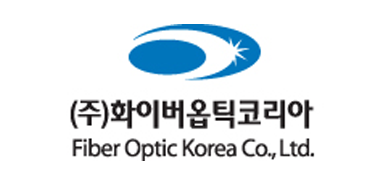 Fiber Optic Korea