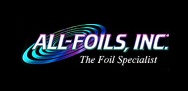 ALL FOILS, INC.