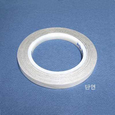 Conductive Fabric Acrylic Adhesive Tape