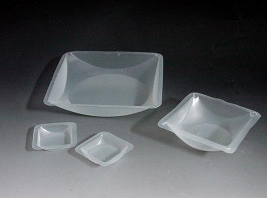 Disposable Weighing Dishes (일회용 웨잉 디쉬)