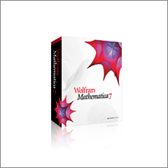Mathematica 8.0 Educational Single