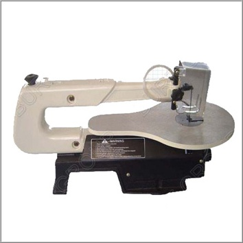 RSS16B FRET SAW VARIABLE SPEED