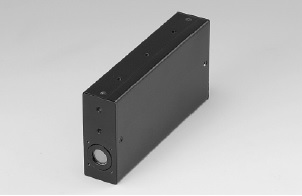 PMT Module with Gate Function H11526 Series