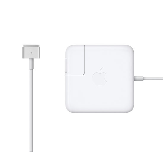 Apple 85W MagSafe 2 전원 어댑터 (MD506KH/A)