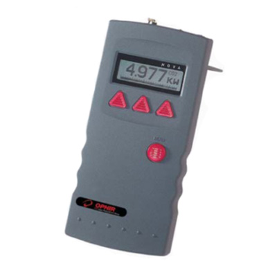 NOVA Laser Power Meters