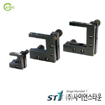 OPtical mirror mount[GCM-1002]