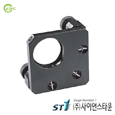 OPtical mirror mount[GCM-0831]