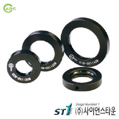 Criterion Lens Holder[GCM-0811]