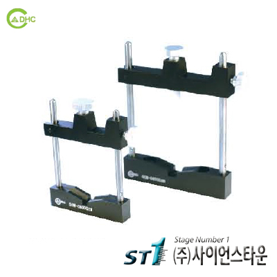 Variable Lens Holder[GCM-0603]