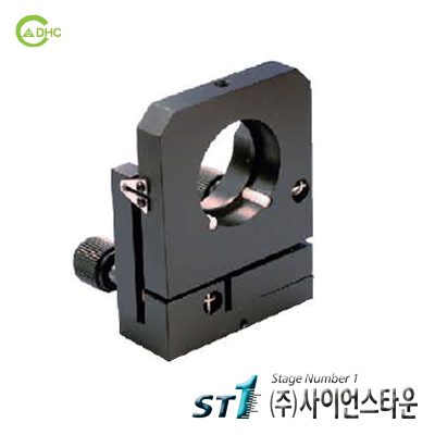 Gimbal Beam Splitter Mirror Mounts[GCM-081904M]