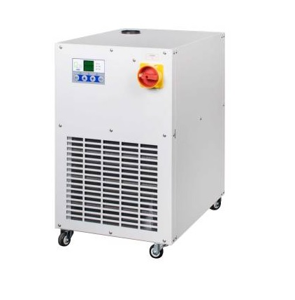 Femtosecond laser cooling module(Circulation Chiller)
