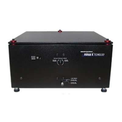 BM-4 Bench Top Vibration Isolation Platform