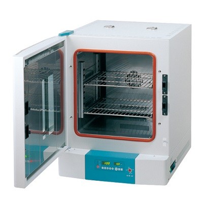Forced Convection Oven(강제순환건조기)