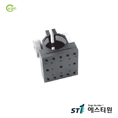 [GCM-222201M]ROD CLAMP