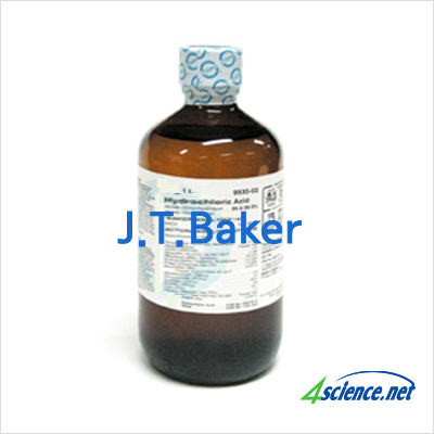 45%-Potassium hydroxide solution