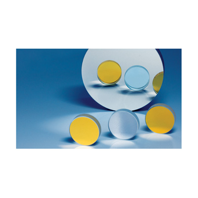 Non Standard Protected Aluminium, Silver, Gold Mirrors