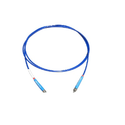 Lab-grade Patch Cords