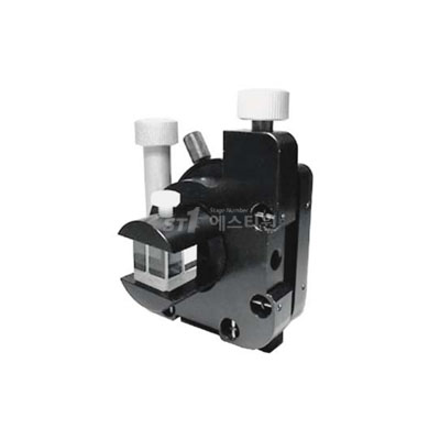 Beamsplitter 990-0060 Series