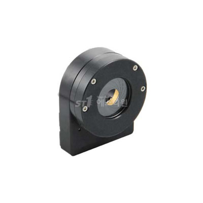 Motorized Iris Diaphragms 995 Series
