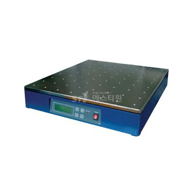 Active Vibration Isolation System 770-5060