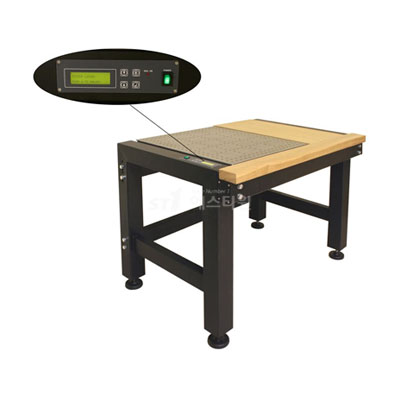 Active Vibration Isolation Workstation 778-5060