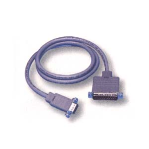 Parallel and Serial Cables(RS1 Cable)