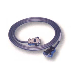 Parallel and Serial Cables(Serial Null-Modem Cable)