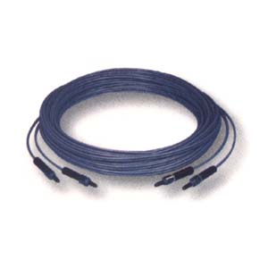 Ethernet/Extender Cable(T7 Cable)