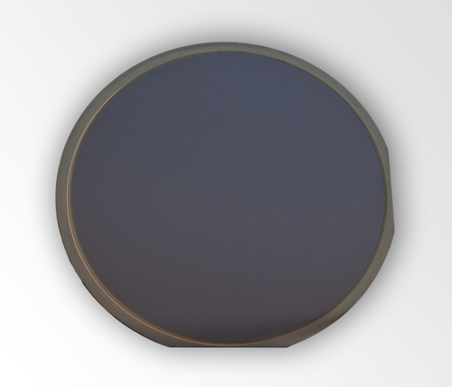 LT-GaAs Single Crystal Wafer