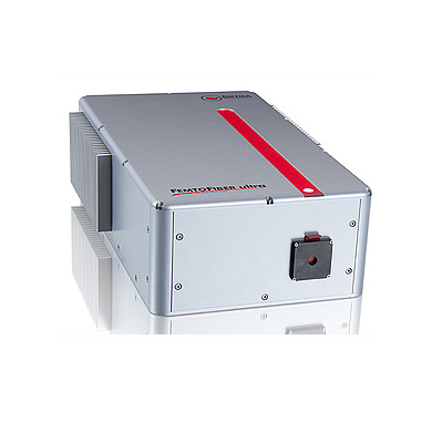 FemtoFiber ultra NIR – high-power femtosecond fiber laser