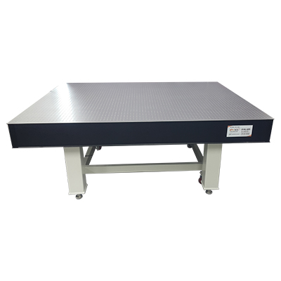 OPTICAL TABLE