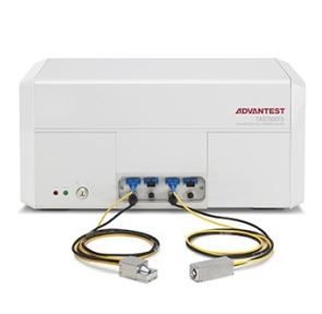 Standard THz Spectroscopy and Analysis Platform