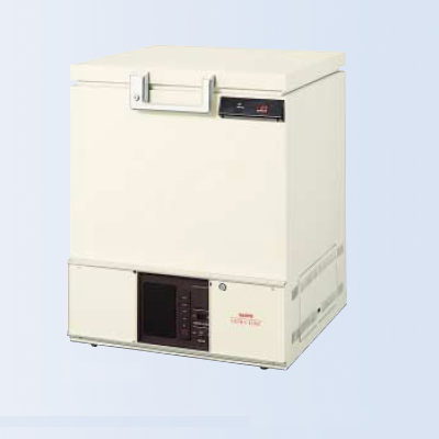 –86°C Ultra-Low Temperature Chest Freezers(86L)