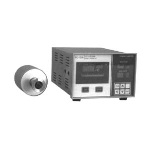 Digital Combination Gauge PC-1DA