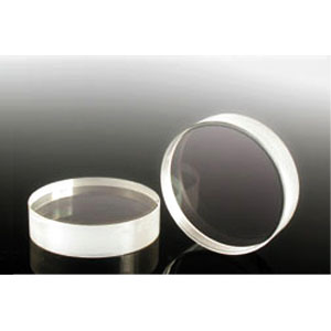 Excimer Laser F2 (157nm) Laser Mirrors