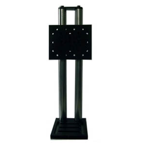 Adjustable Height Carrier J9047