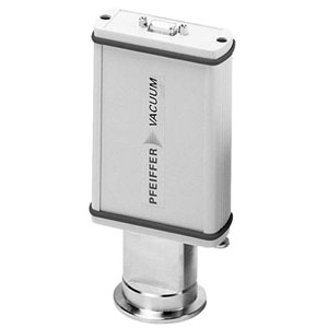 DigLine Digital Pirani Transmitter PPT 100 (Measurement range 1000 mbar~1 mbar)