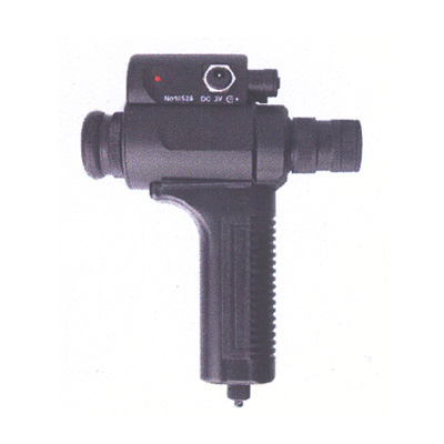 Infrared Viewer ABRIS-M
