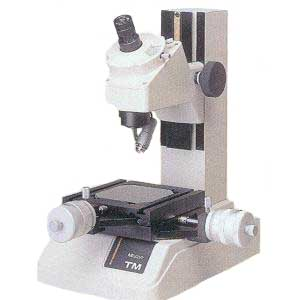 Microscope(TM-505)