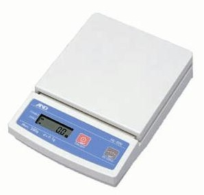 Compact Scale HL Series (0.01g~400g)