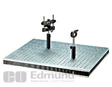 600 x 1200mm, Metric Lab Table