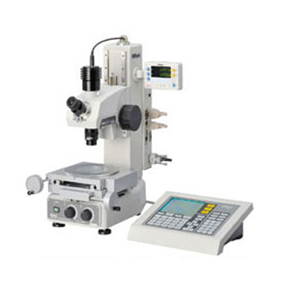 [MM200]Measuring Microscope