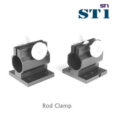 [SRC-40/SRPC-70] Rod Clamp