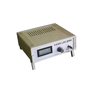 Laser Power Supply(LDC-2500)