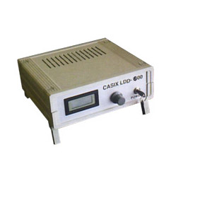 Laser Power Supply(LDD-600)