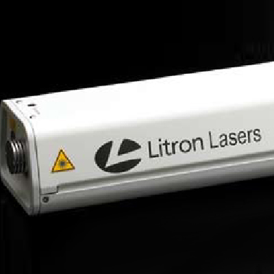 Diode Pumped CW and Q-Switched CW Series Lasers