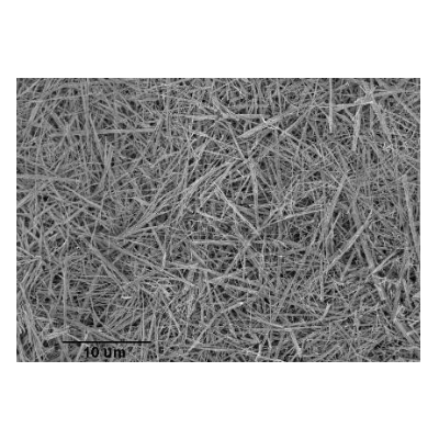 Anatase Nanowires  (100nm×10µm) / Mixed-Phase