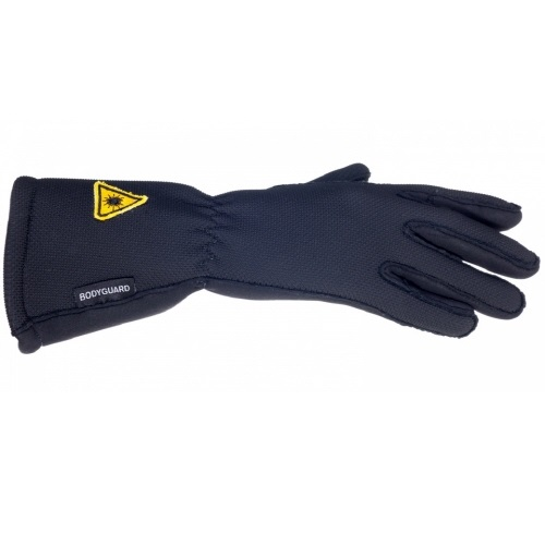Laser Safety Gloves