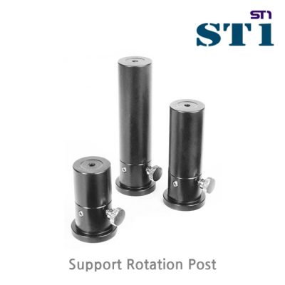 [SSRP-2,3,4] Support Rotation Post